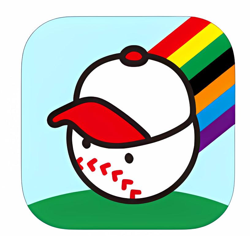 高校野球ライブ中継アプリ 3.1.6
