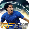 Real Football 2013 1.0.9