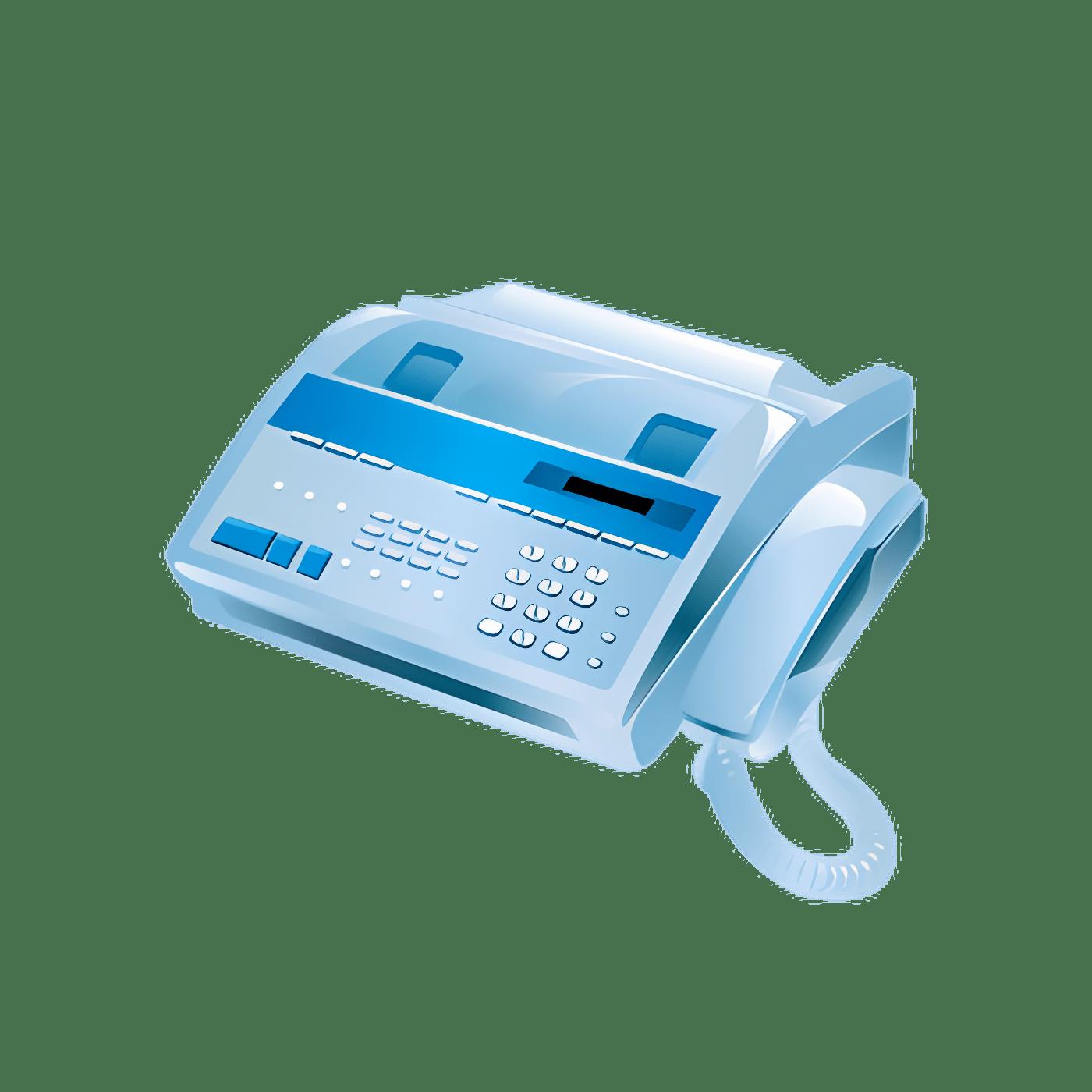 FaxFresh 1.1.1