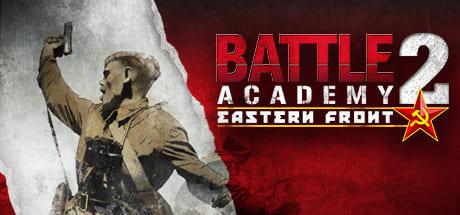 Battle Academy 2: Eastern Front
