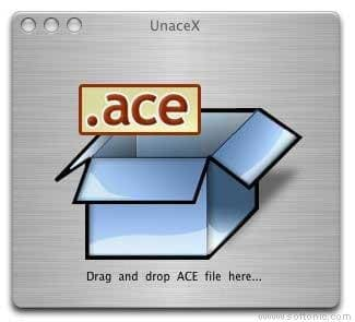 UnaceX