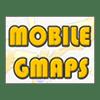 Mobile GMaps