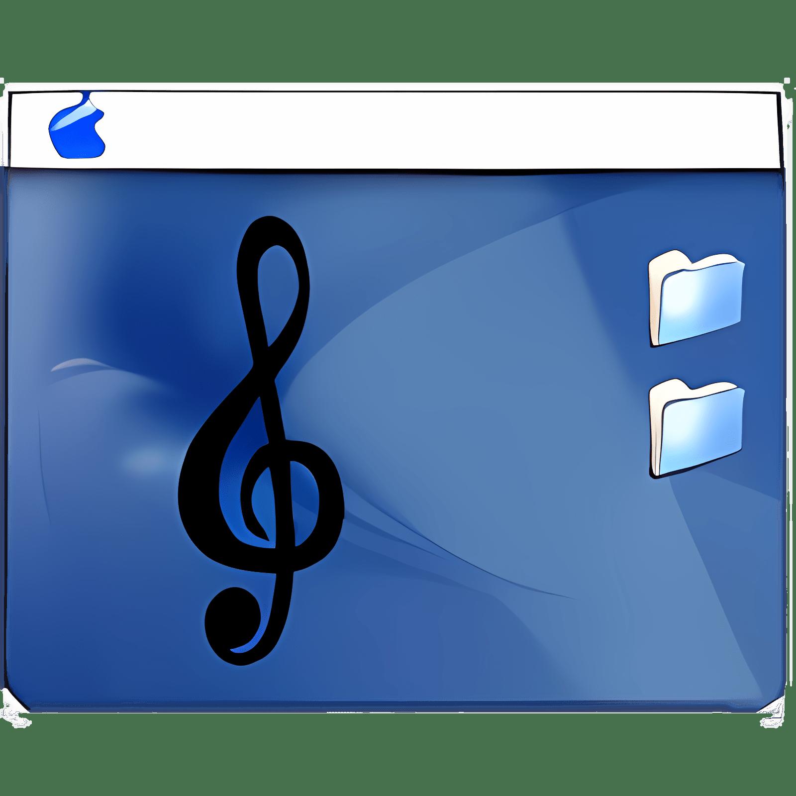DesktopLyrics 2.5.5
