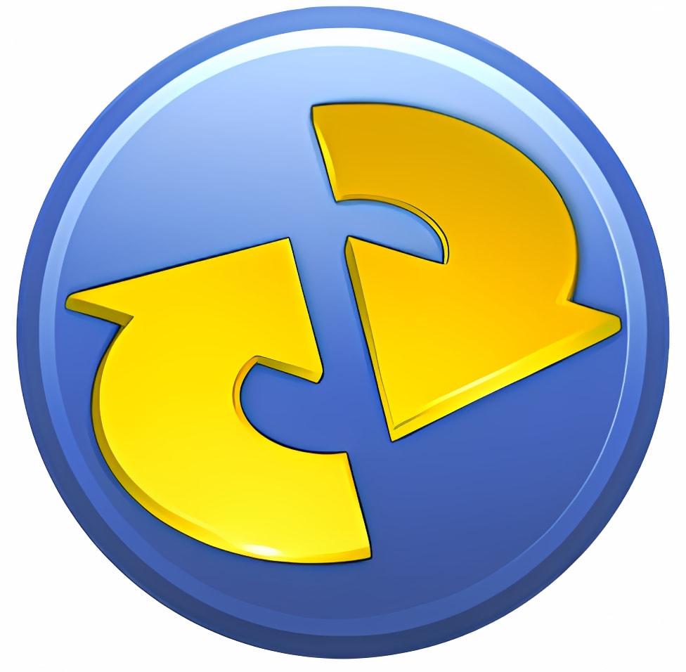 FilterFTP pro 3.0.0