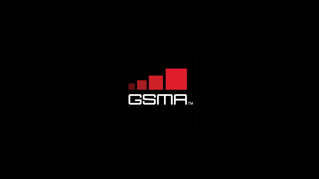 GSMA Official