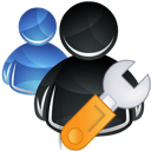 MSN E-Fix 2.0.7