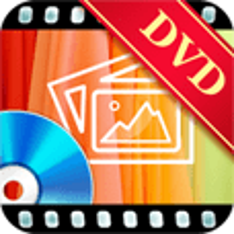 Slideshow DVD Creator