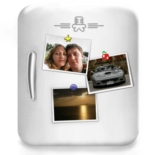 Collagerator 0.9.3