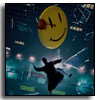 Watchmen - International
