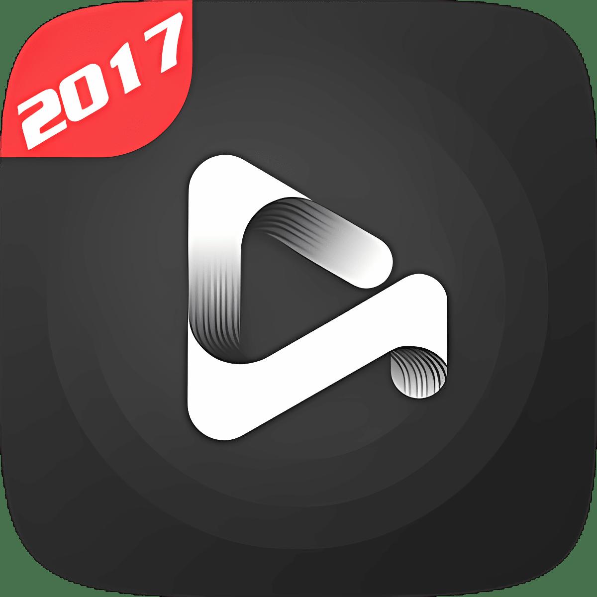 Music Player Master 2017