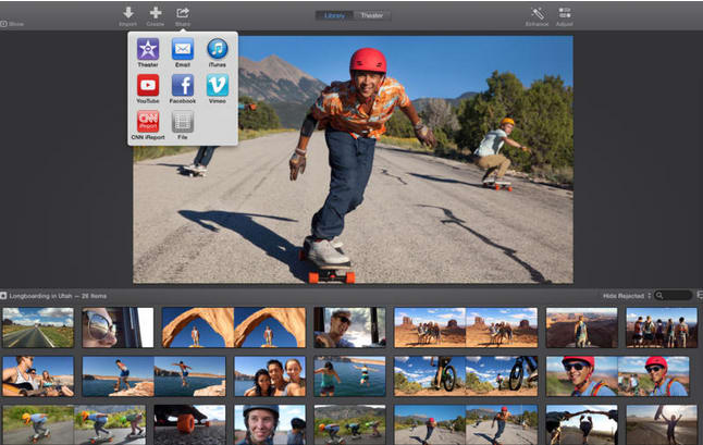 imovie for windows 10 free download full version