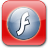 Adobe Flash Lite