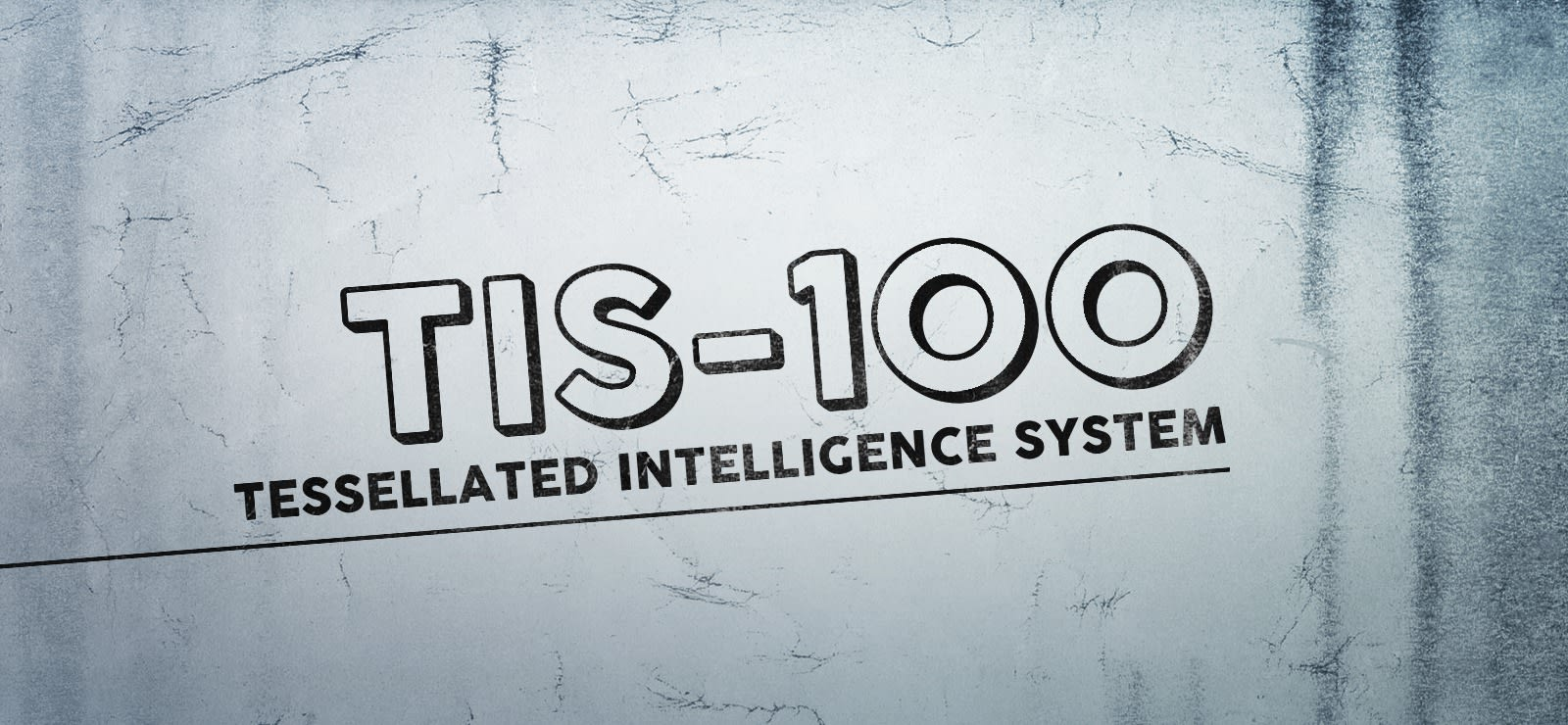 Tis-100 varies-with-device