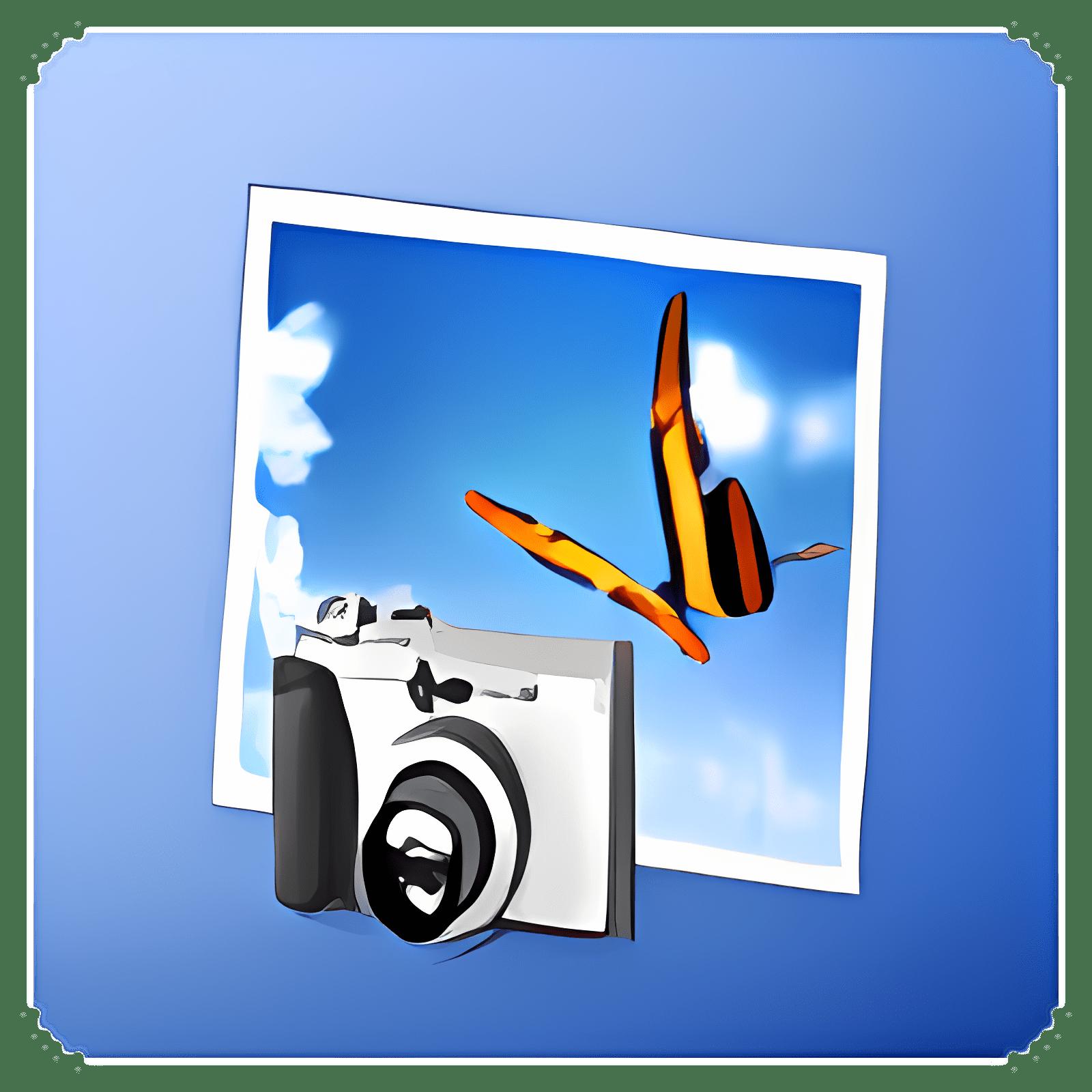 Freez Screen Video Capture 1.2