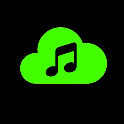 Premium Music Search Pro