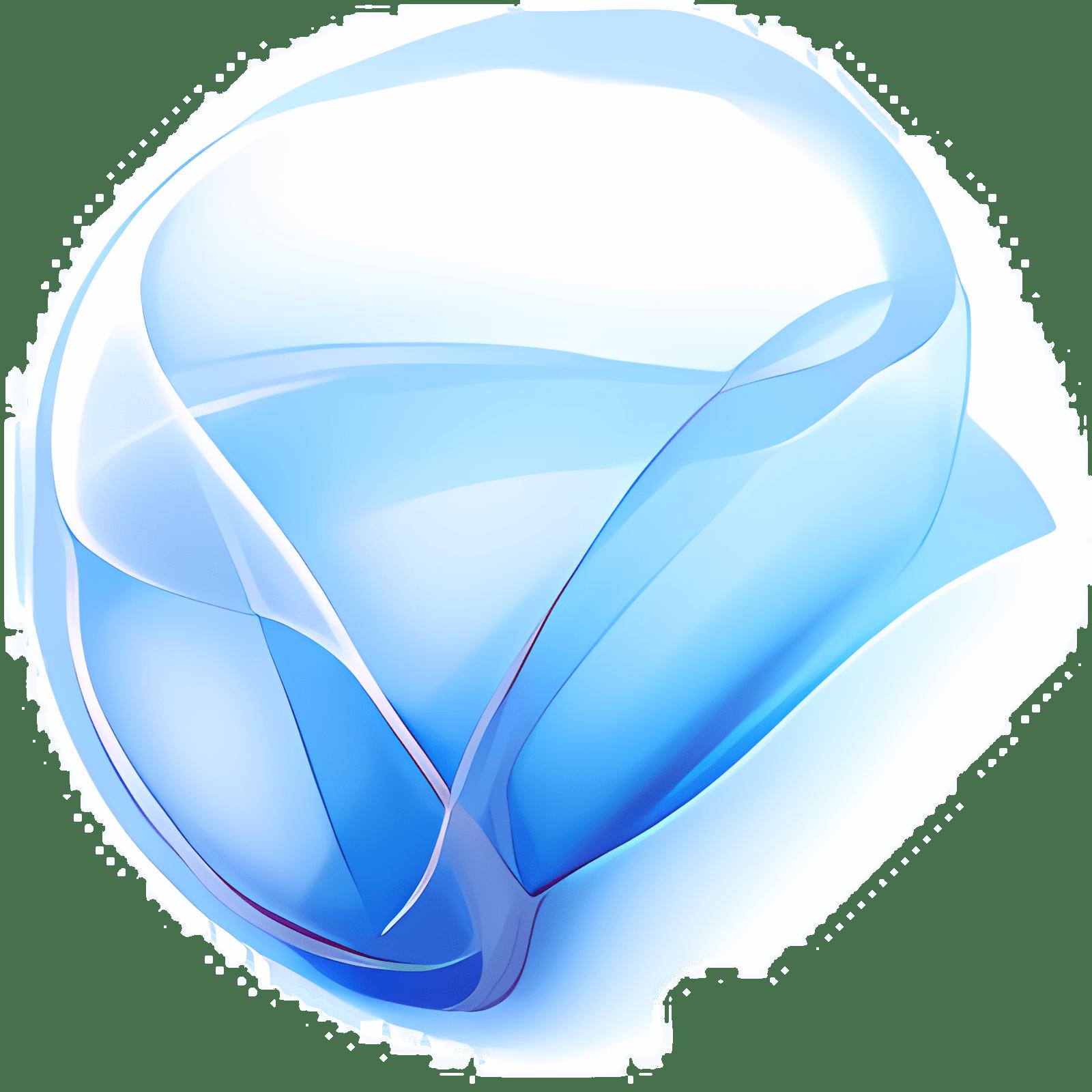 Microsoft Silverlight 5.1.20125.0