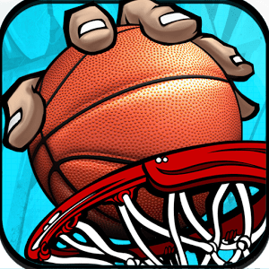 Super Dunk (Unreleased) Varies with device