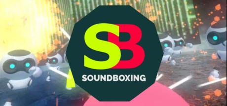 Soundboxing 2016