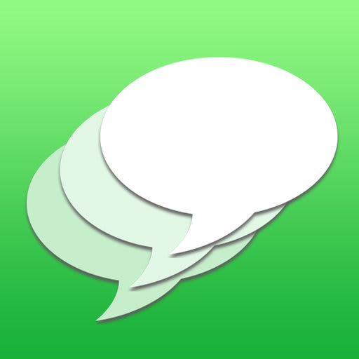 Text 2 Group Pro - Quickly send SMS messages 7.5