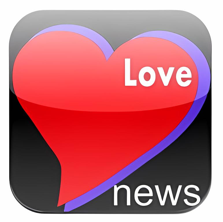 恋愛ニュース+ 3.1
