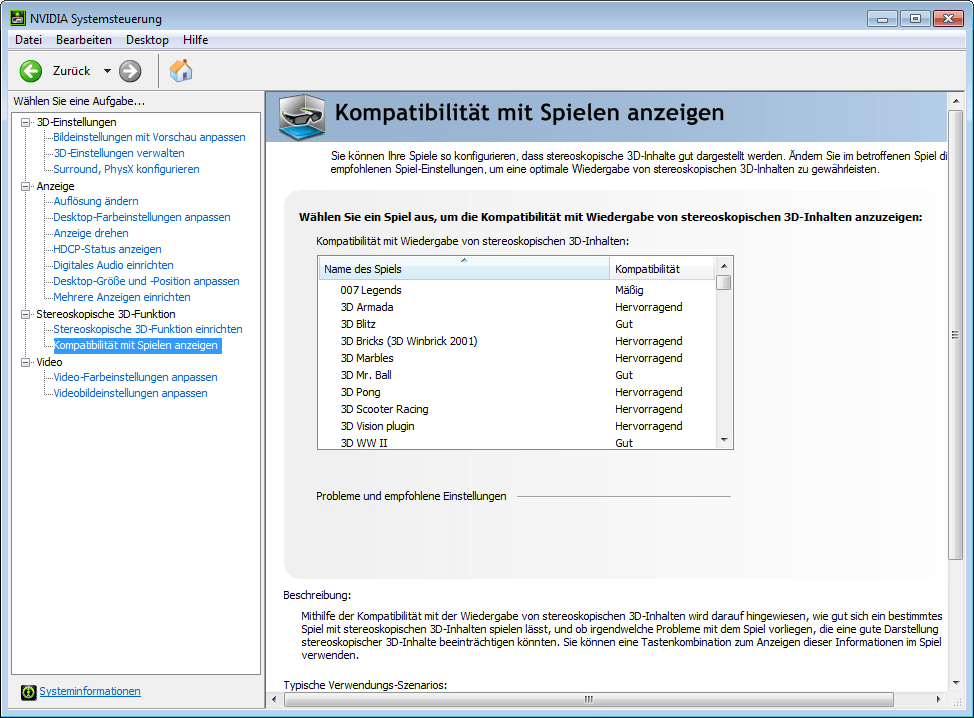 download driver mac nvidia cuda