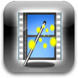Easy Video Maker 6.23