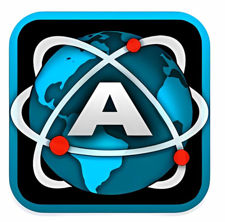 Atomic Web Browser Lite 7.0.1