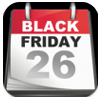 TGI Black Friday 2016 11.03