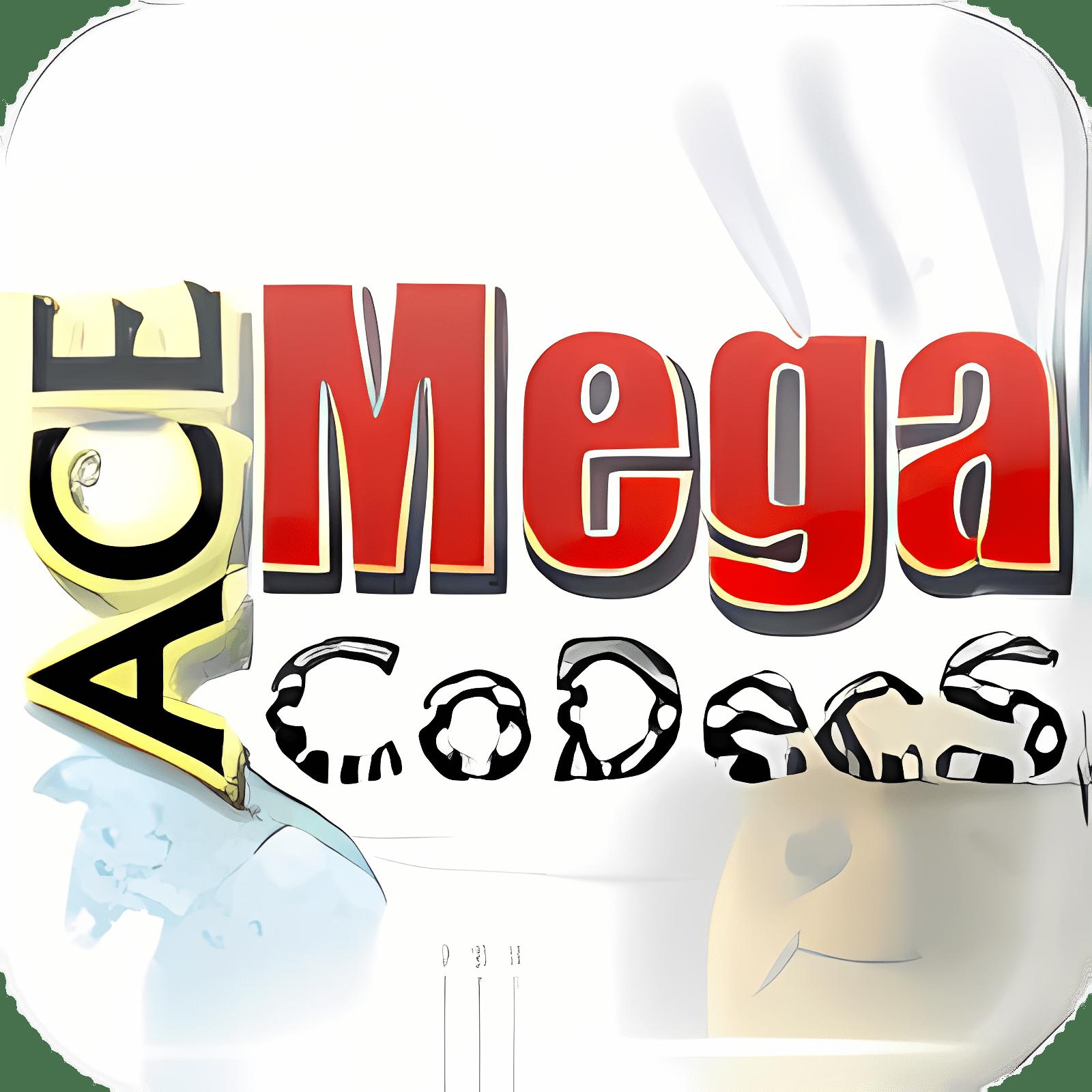 ACE Mega CoDecS Pack