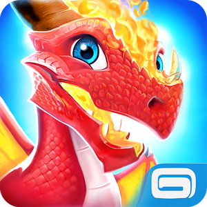 Dragon Mania Legends 1.0.2