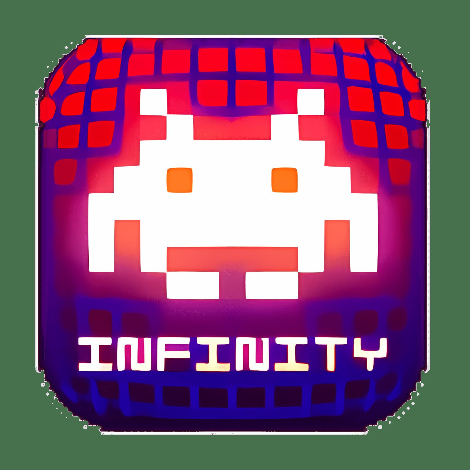 Space Invaders Infinity Gene Lite 2.2.4