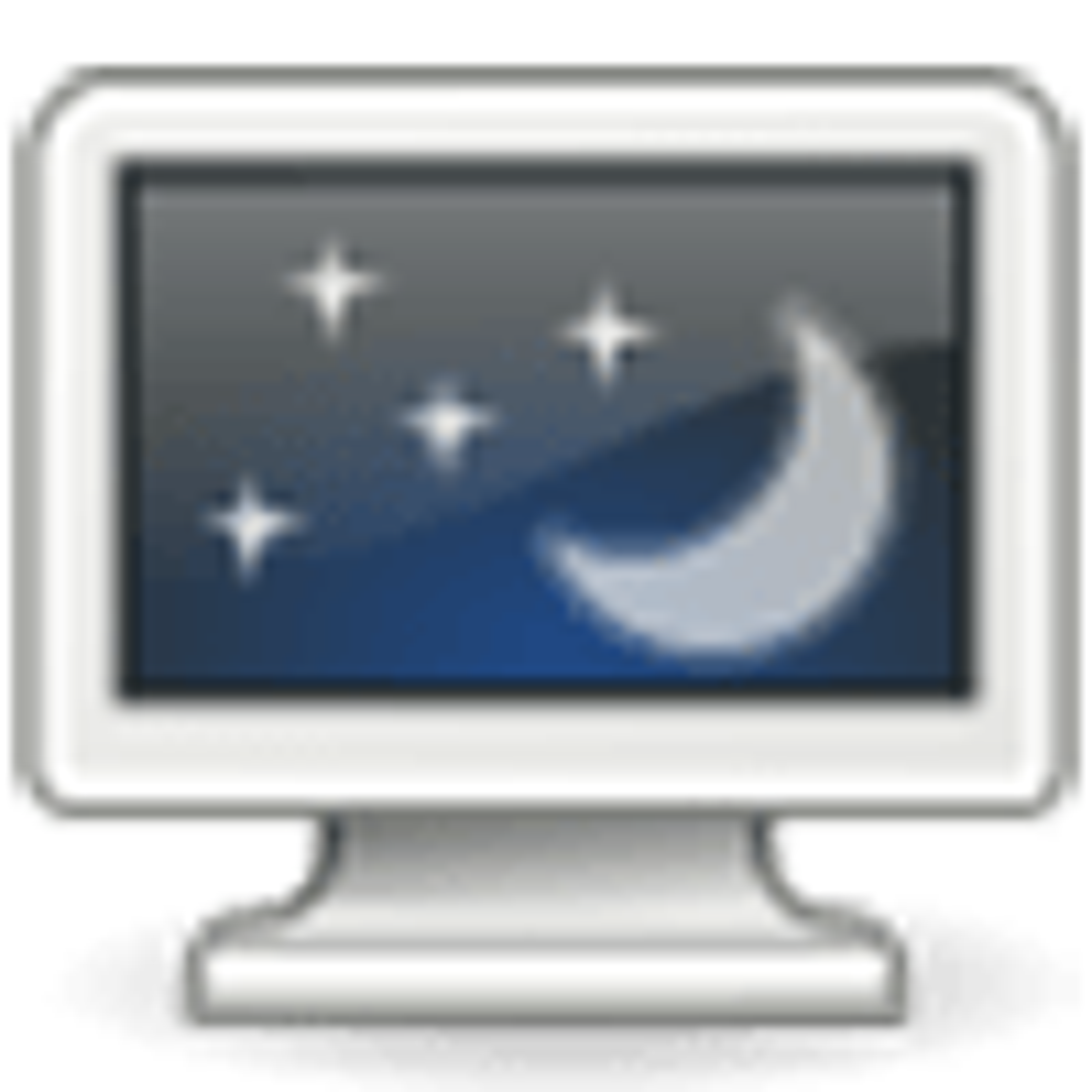 Sleep Timer 2