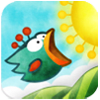 Tiny Wings 2.0.2