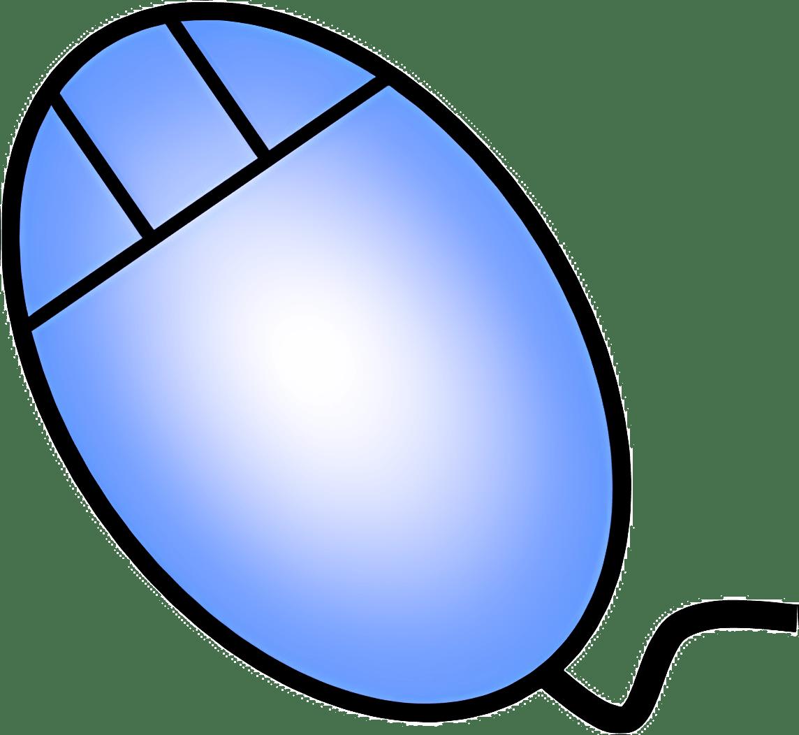 Clikka Mouse Free 1.7.1