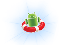 Android File Recovery 2