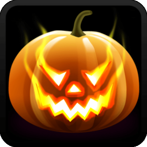 Halloween Prank 1.1