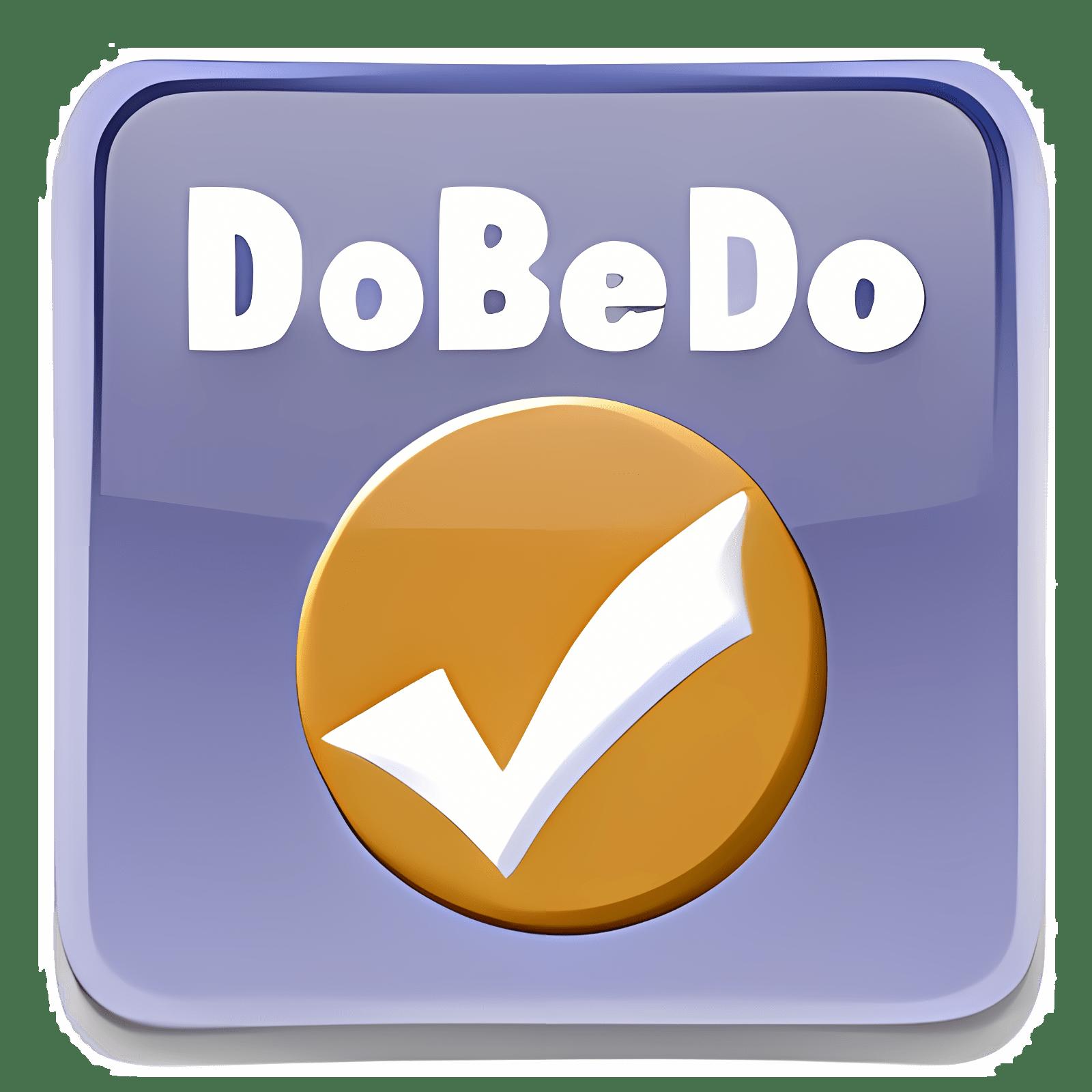 DoBeDo