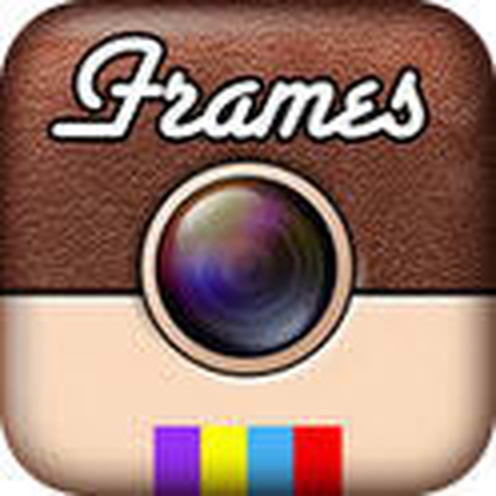 InstaPicFrame for Instagram 1.0.14