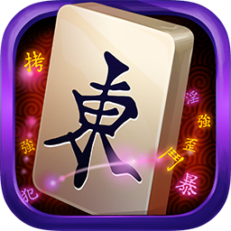 Mahjong Solitaire Epic 2.0.7