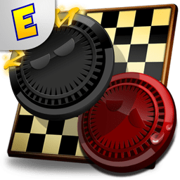 Fantastic Checkers Free 1.0.8