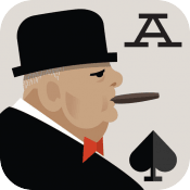 Churchill Solitaire 1.1.2