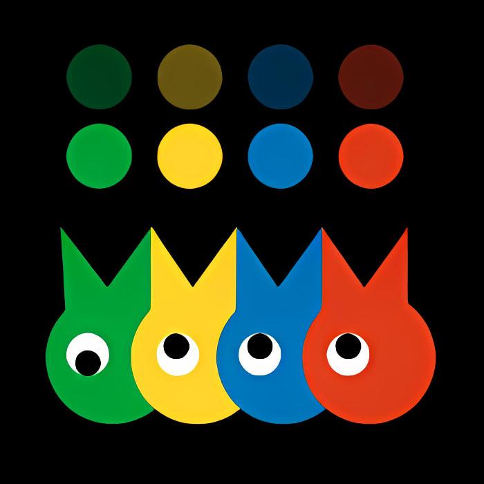 piopio game