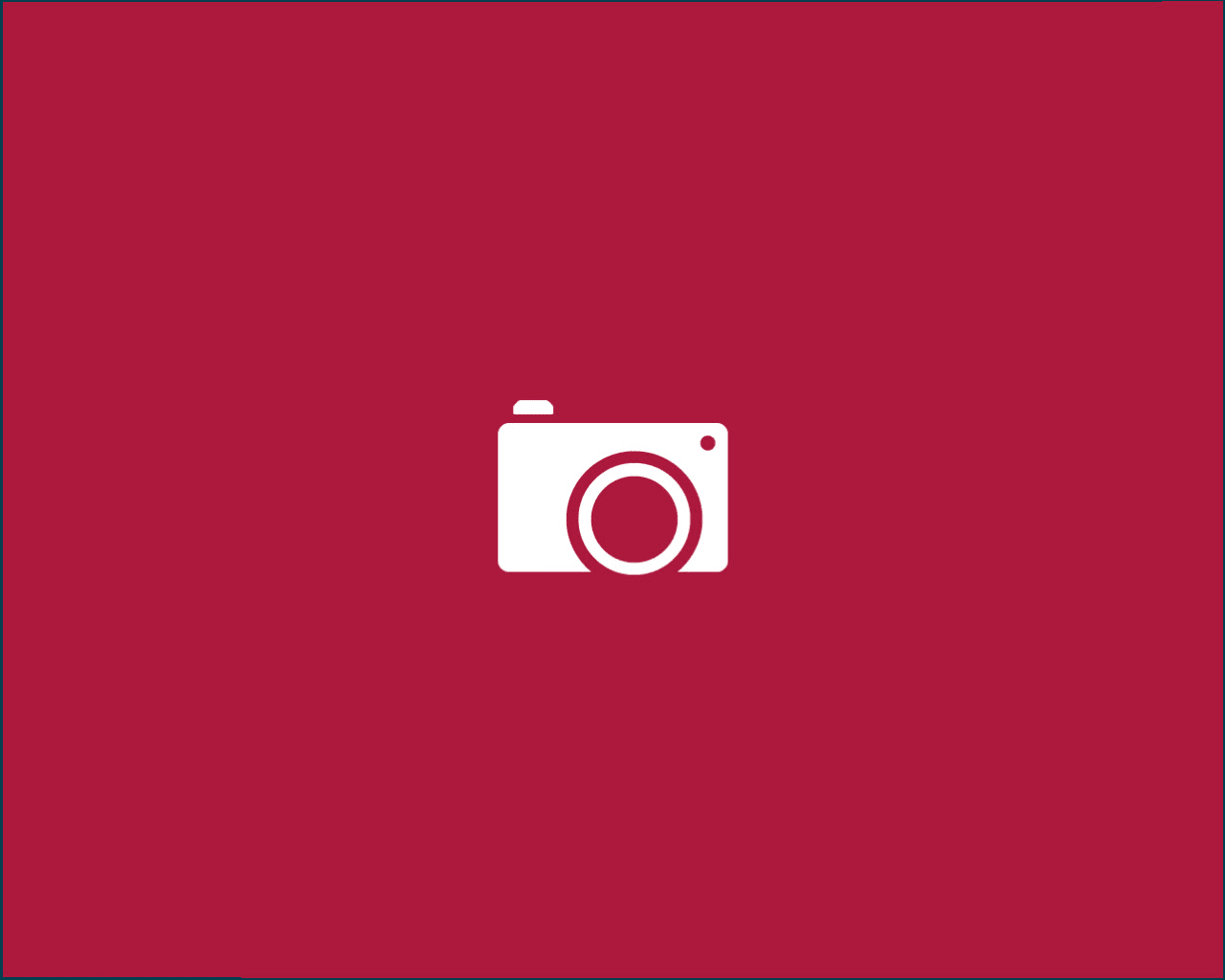 Camera para Windows 10