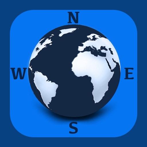 GPS Direction 1.5.9