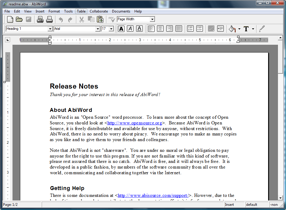Download free avery wizard for microsoft office, avery wizard for.