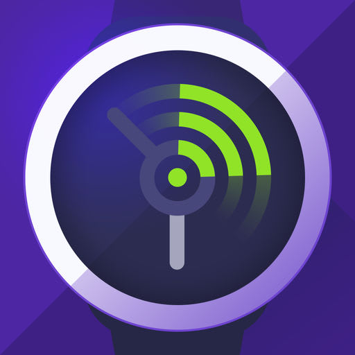 BT Notifier - Notice for SmartWatch Pro !