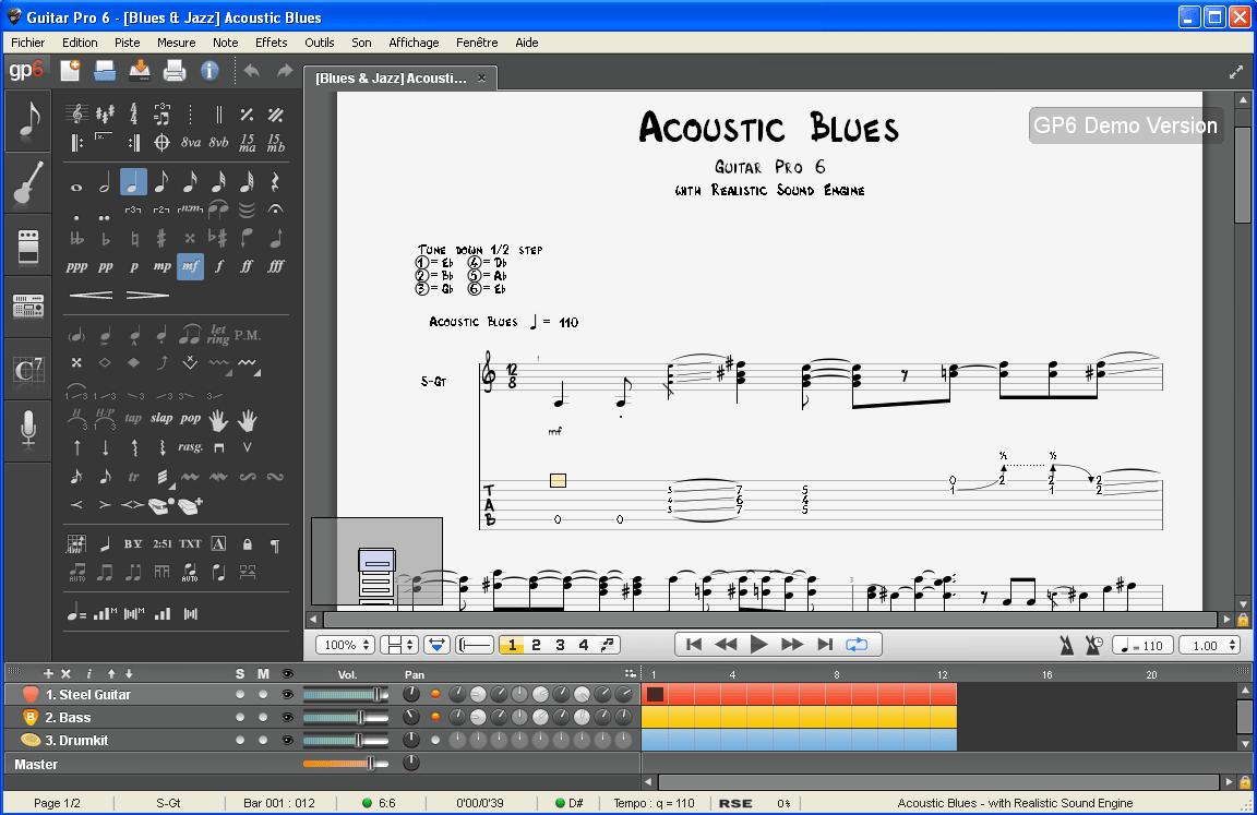 Techniques studio et Home Studio : Nombreux tutoriels MAO Cubase sur les techniques professionnelles de prise de son, mixage, beat making, production electro.