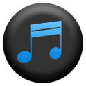 Music Download Simple