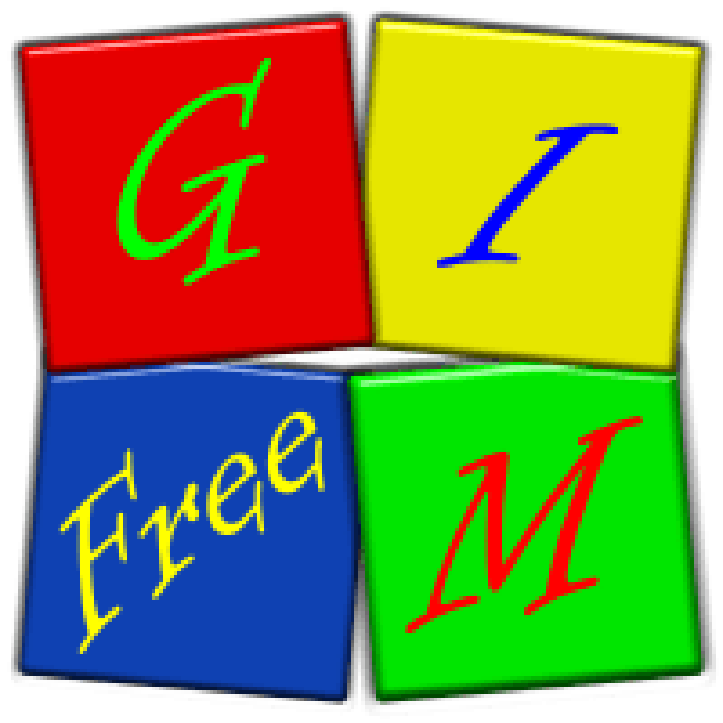 GIM Free 9