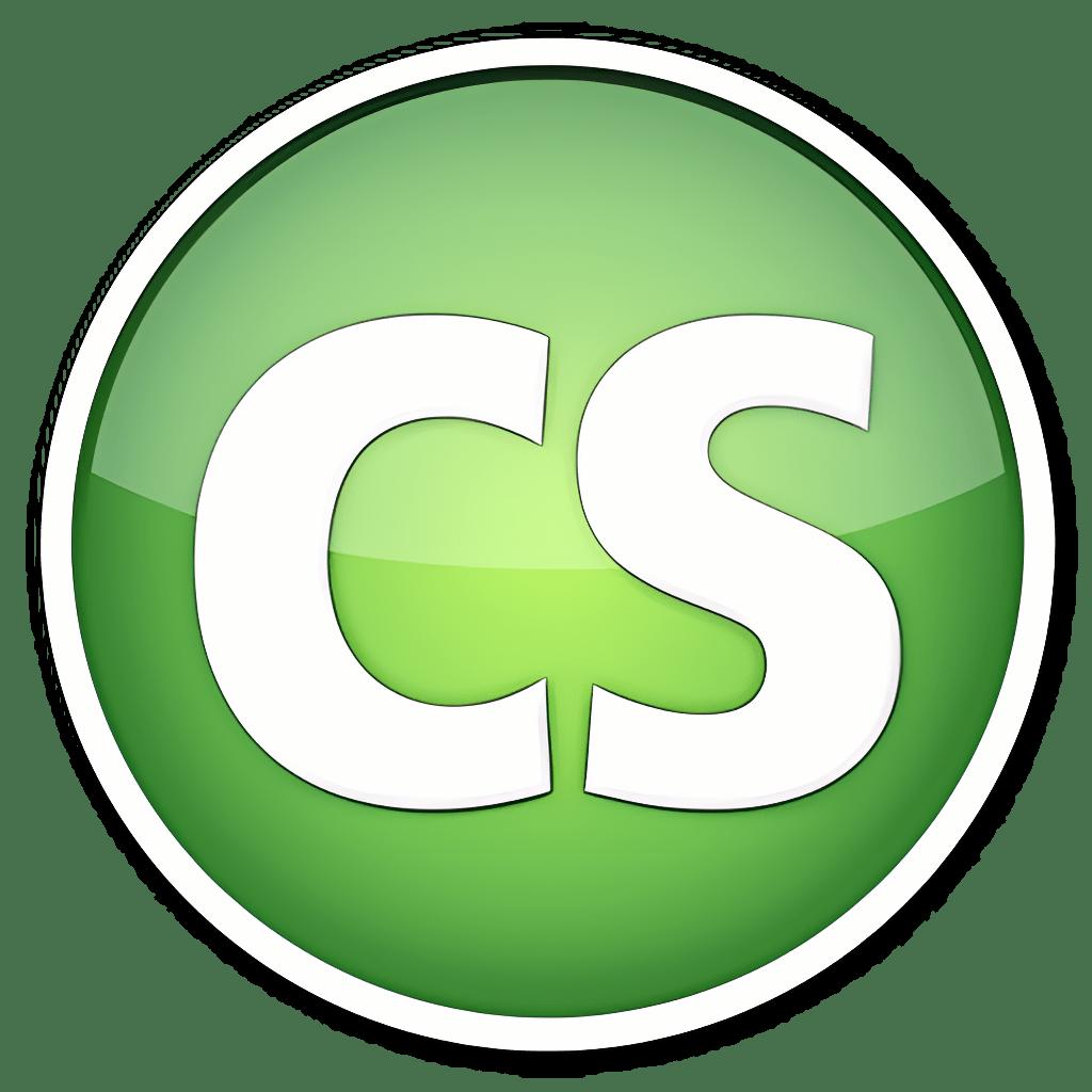 CheckSite 1.4.9